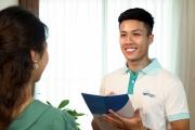 FujiE chính thức triển khai dịch vụ bảo hành tận nơi sử dụng trên toàn quốc