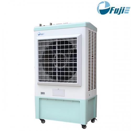Máy làm mát không khí FujiE AC-50