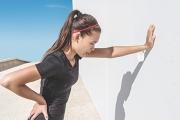 4 bệnh thường gặp khi trời nắng nóng và cách phòng tránh
