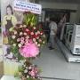 Chúc mừng khai trương Đại lý thương hiệu Fujie - HAVINA Quảng Nam