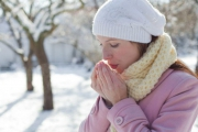 6 Chú ý quan trọng để phòng bệnh khi giao mùa, thời tiết chuyển lạnh