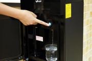 Những lưu ý cần biết khi mua cây nước nóng lạnh