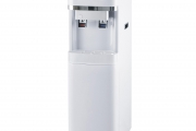 3 mẫu cây nước nóng lạnh FujiE cao cấp giá chỉ hơn 1 triệu đồng