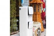 Những tiêu chí cần có khi chọn mua cây nước nóng lạnh