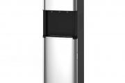 FujiE ra mắt 2 model cây nước nóng lạnh bình âm thiết kế cao cấp chuẩn phong cách Hàn Quốc
