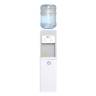 Cây nước nóng lạnh cao cấp FujiE WD1850C