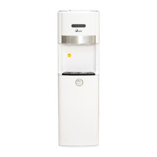 Cây nước nóng lạnh bình âm cao cấp FujiE WD6500C