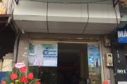 Điện máy OTB – chính thức khai trương showroom mới tại quận Thanh Xuân