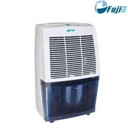 Máy hút ẩm dân dụng FujiE HM-620EB
