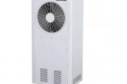 Tư vấn lựa chọn máy hút ẩm công nghiệp FujiE với mức 20-30 triệu