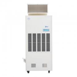 Máy hút ẩm công nghiệp FujiE HM-2408DS