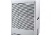 Lý do thuyết phục khách hàng chọn mua dòng máy hút ẩm công nghiệp FujiE