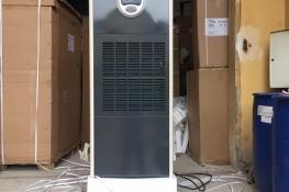 Máy hút ẩm công nghiệp FujiE thế hệ mới – hiệu suất hút ẩm cao, hoạt động bền bỉ, chính xác