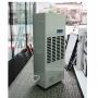 Máy hút ẩm công nghiệp FujiE HM-1800D