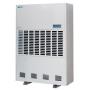 Máy hút ẩm công nghiệp FujiE HM-4808D