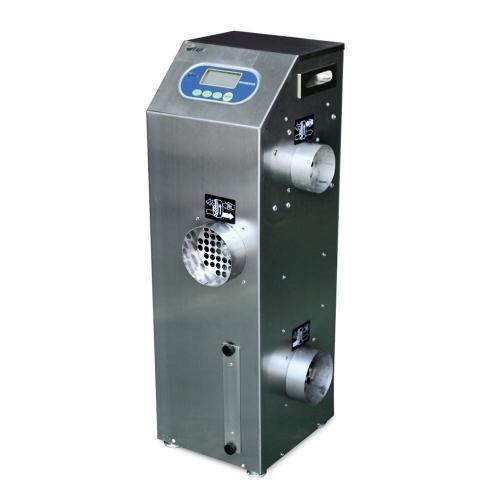 Máy hút ẩm (rotor) FujiE HMWKM-200P