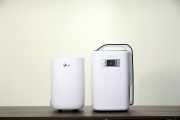 7bí kíp giúp tăng tuổi thọ cho máy hút ẩm