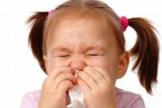 Cách phòng tránh dịch bệnh trong mùa nồm ẩm