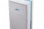 Khi nào thì bạn nên sắm  máy hút ẩm không khí cho gia đình?