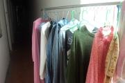 Khi sử dụng máy hút ẩm để sấy quần áo cần lưu ý những gì?