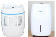 Hãy nâng cao sức khoẻ bằng cách cải thiện chất lượng không khí trong ngôi nhà bạn