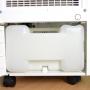 Máy hút ẩm công nghiệp FujiE HM-630EB