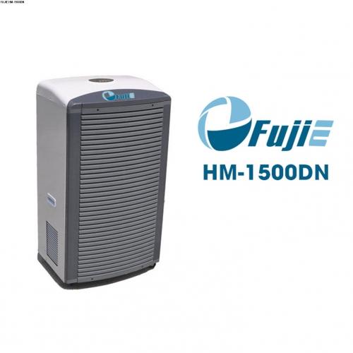 Máy hút ẩm công nghiệp FujiE HM-1500DN
