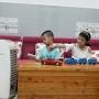 Vì sao gia đình có trẻ nhỏ nên sử dụng máy làm mát không khí?