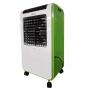 Máy làm mát cao cấp FujiE AC-601 - Green