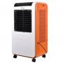 Máy làm mát cao cấp FujiE AC-601 Orange