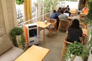 5 lý do nên mua một chiếc máy làm mát FujiE