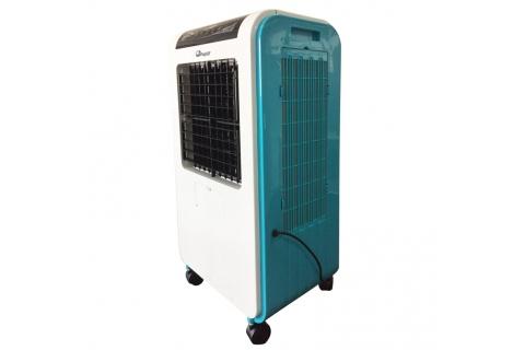 Máy làm mát cao cấp FujiE AC-602 - Blue