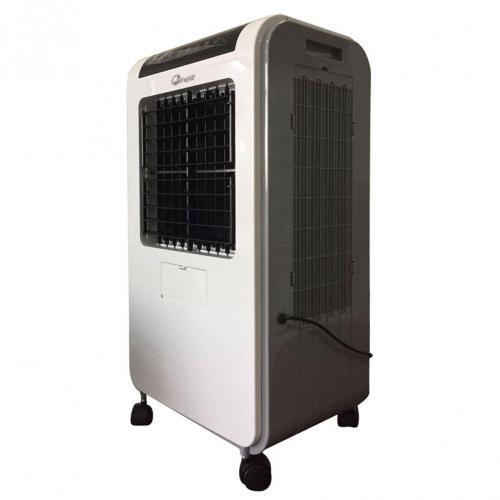 Máy làm mát cao cấp FujiE AC-602 - Grey