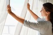 Giải pháp giải nhiệt mùa nắng nóng dễ dàng cho ngôi nhà của bạn