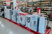 Chọn mua thiết bị làm mát nào cho những ngày hè nắng nóng