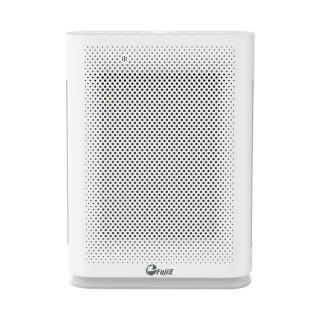 Máy lọc không khí thông minh kết nối Wifi FujiE AP600