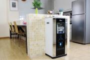 3 nguyên tắc nhất định phải nhớ khi sử dụng máy lọc nước RO