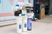 Top 3 máy lọc nước FujiE bán chạy nhất trong tháng 04/2018