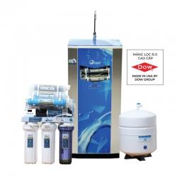 Máy lọc nước tinh khiết RO thông minh FujiE RO-900 CAB