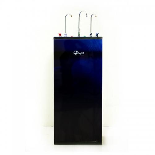 Máy lọc nước tinh khiết RO thông minh tích hợp nóng lạnh FujiE RO-1200 CAB HYDROGEN