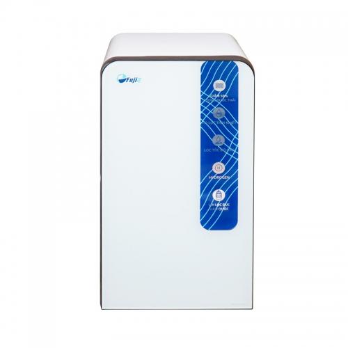 Máy lọc nước tinh khiết RO thông minh FujiE RO-9000W