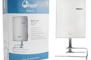 Nguyên tắc sử dụng Máy sưởi nhà tắm FujiE BCH-200 an toàn - tiết kiệm điện