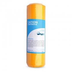 Lõi lọc Cation dành cho máy lọc nước RO