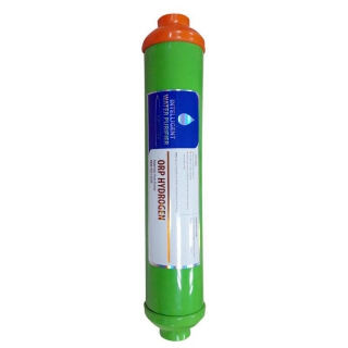 Lõi Hydrogen ( sử dụng 12 tháng )