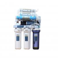 Máy lọc nước tinh khiết RO thông minh FujiE RO-09 ( 9 cấp lọc )
