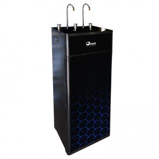 Máy lọc nước tinh khiết RO tích hợp nóng lạnh FujiE RO-1500UV CAB HYDROGEN