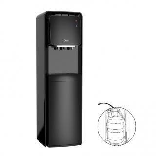 Cây nước nóng lạnh FujiE WD5000C