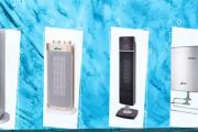 Mua thiết bị sưởi ấm nào tốt nhất cho người tiêu dùng?