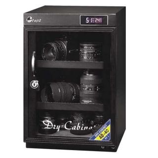 Tủ chống ẩm Fujie AD040