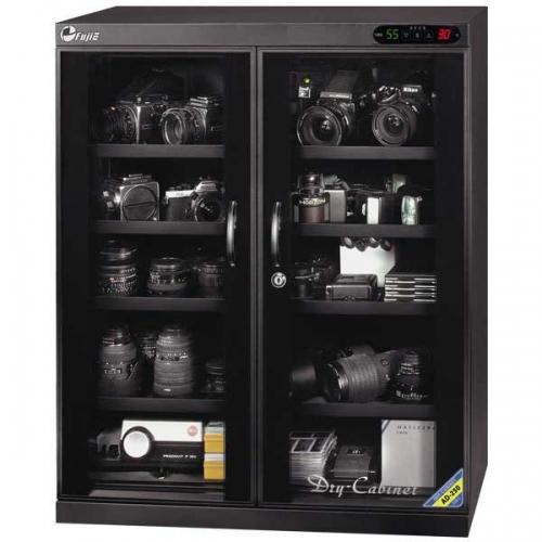 Tủ chống ẩm Fujie AD250 ( 250 lít )